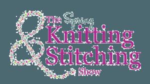 knitting stitching show 2012 featuring Lord Libidan