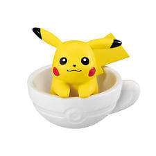 Pikachu in a cup figure (source: Amazon)