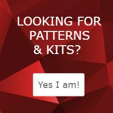 video game cross stitch patterns