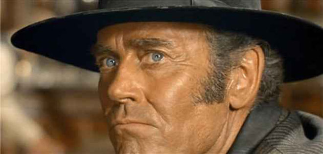 Henry Fonda (source: IMDB)