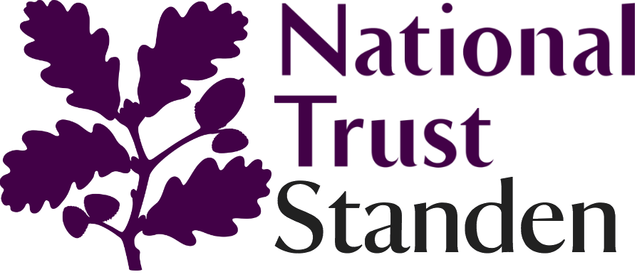 National Trust Standen House featuring Lord Libidan