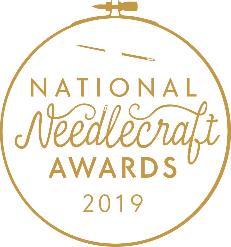 National Needlecraft Awards 2019 won by Lord Libidan